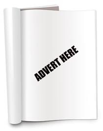NEW_Advertising1