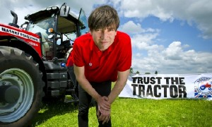 29-apr-red-tractor