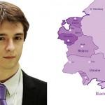 Eastern_Europe_update