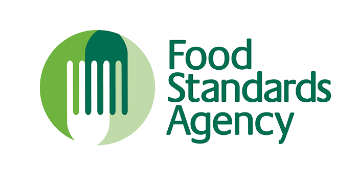 FSA to consider new consumer research on animal welfare issues