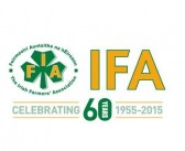 IFA reports positive 'moving on' for Irish pig prices