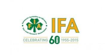 IFA large