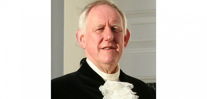 John_Godfrey-Lord_Lieutenant