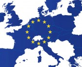 EC backs voluntary approach to future food labelling requirements