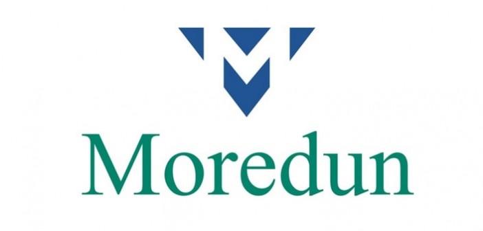 moredun
