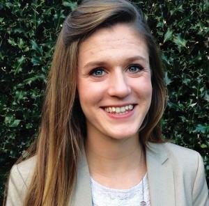 Lauren Dimmack