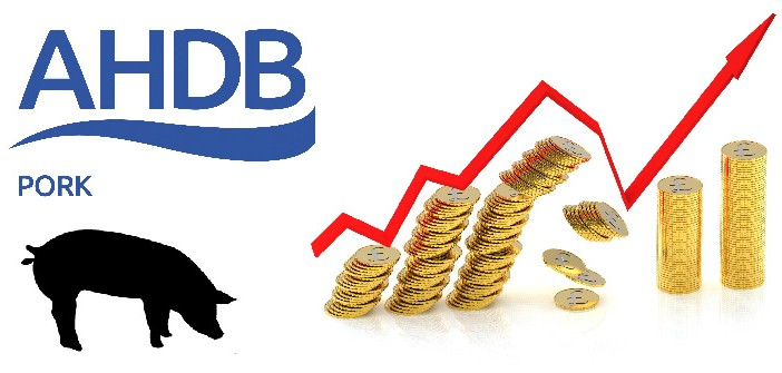 GB pig prices for week ending September 15, 2018 – continued on their downward trajectory