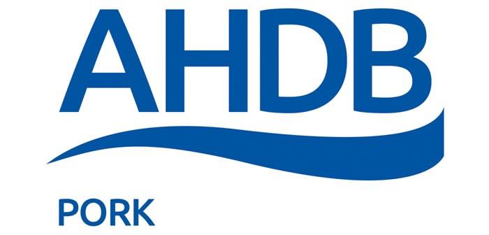 AHO-logo-700-lg