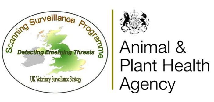 APHA_Surveillance_Pigs_logo
