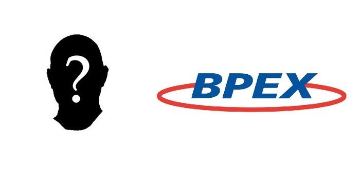 BPEX David Black