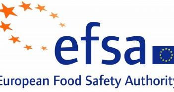 EFSA 700