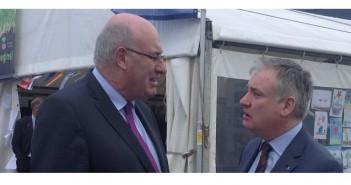Hogan & Lochhead