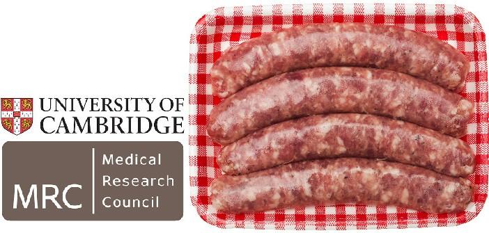 MRC_Sausages