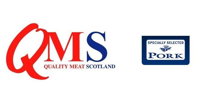 QMS pork