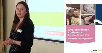 Trouw_Pig_Conference_Nichols