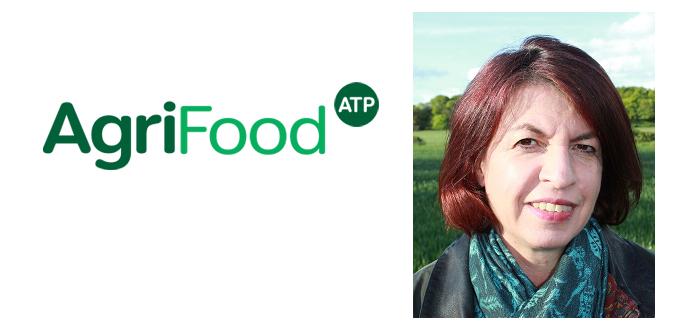atp-logo-2013