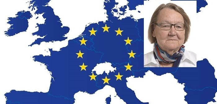 europe Marit