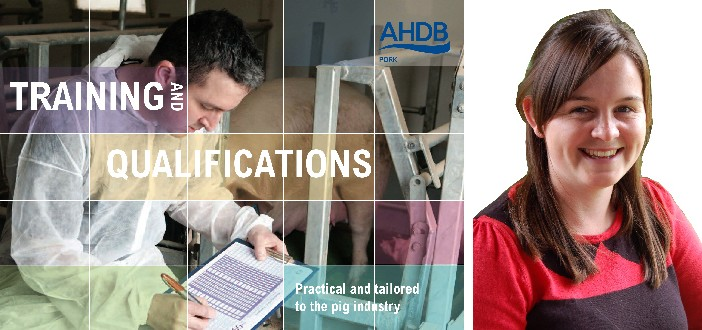 AHDB_training-booklet-2015 TWO