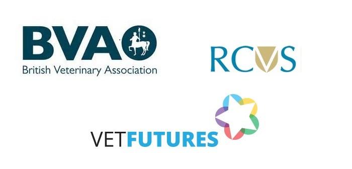 BVA vet futures