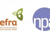 Defra issues new bird flu guidance for pig sector