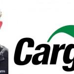Dominic_Charman-Cargill