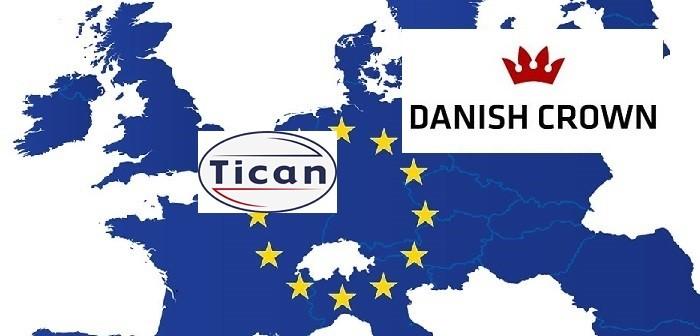 EC Danish crown