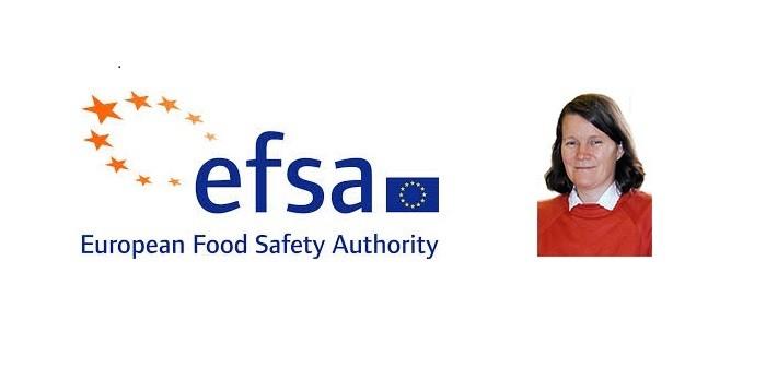 EFSA large