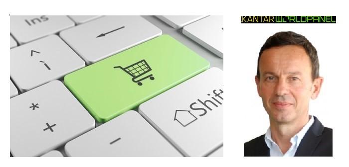 Kantar report