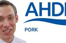 Martin_Smith-AHDBP