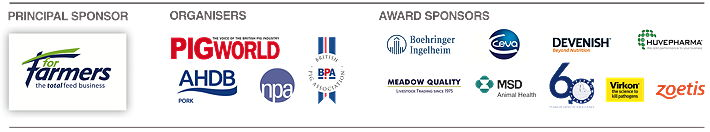 National_Pig_Awards-2015_sponsors