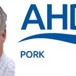 Nigel_Penlington-AHDBP
