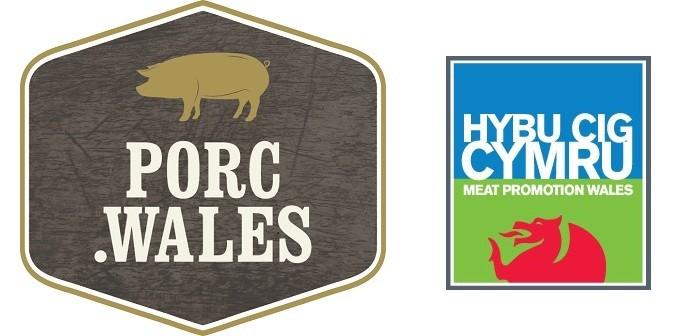 Porc Wales_Logo_Primary-01
