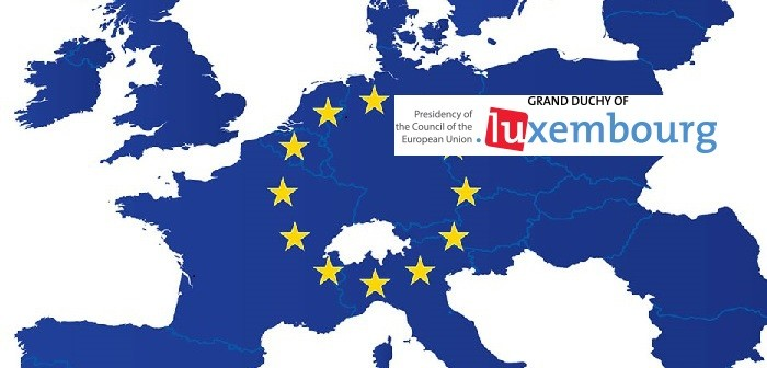 europe lux