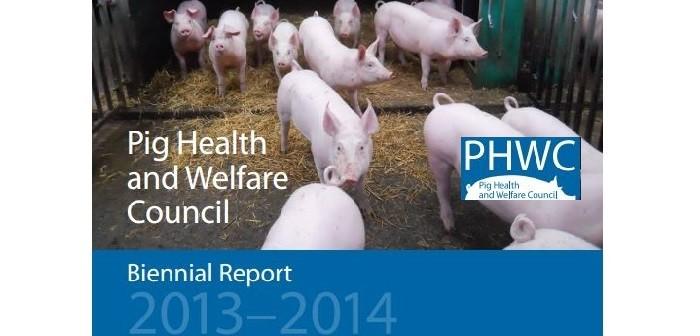 phwc-report-2015