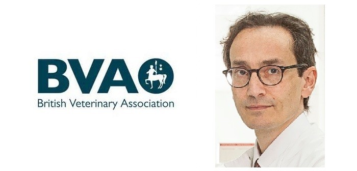 "Zoonotic threat is ""like never before"" says BVA speaker"