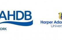 Harper Adams + AHP