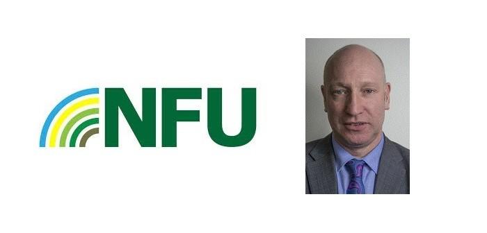 NFU Sercombe