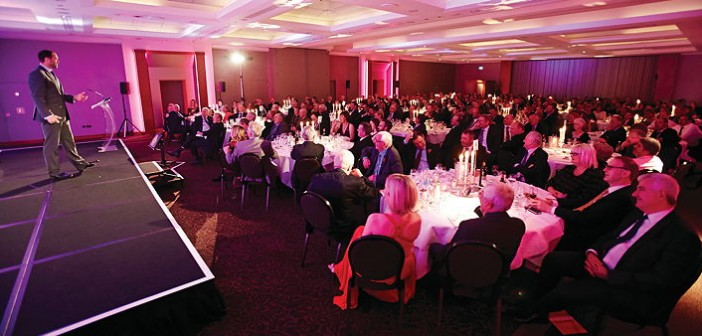 National_Pig_Awards-Bayford