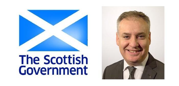 Scot Gov + Lochhead