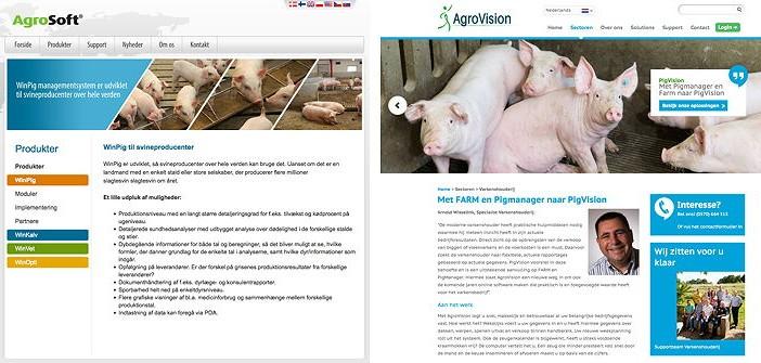 AgroVision_AgroSoft