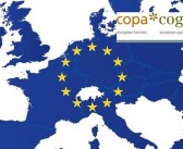 """Exit vote is """"sad day"""" for farmers says Copa & Cogeca"""