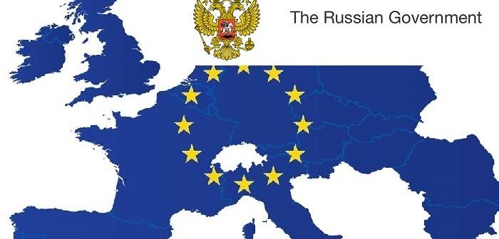 EC Russia
