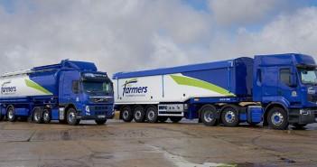 ForFarmers_trucks