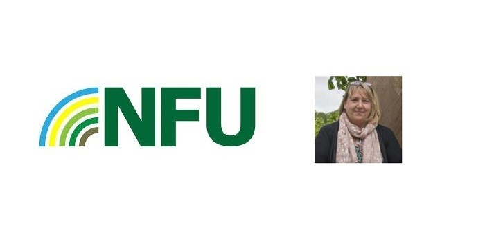 NFU Lorna
