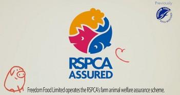 RSPCA_Assured_advert