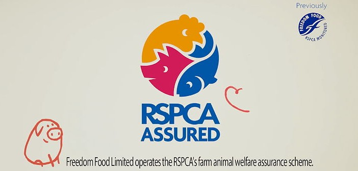 RSPCA_Assured_advert