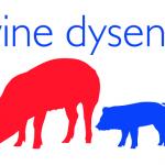Swine Dysentery