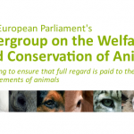 animal-welfare-intergroup 2