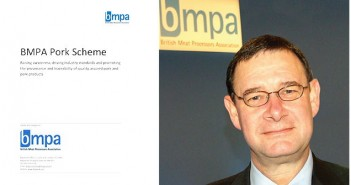 1510-BMPA_Rossides