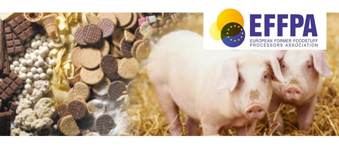 EEPFA food waste